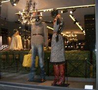 Milan_novembre_2008_103