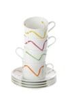 Tea_cups2